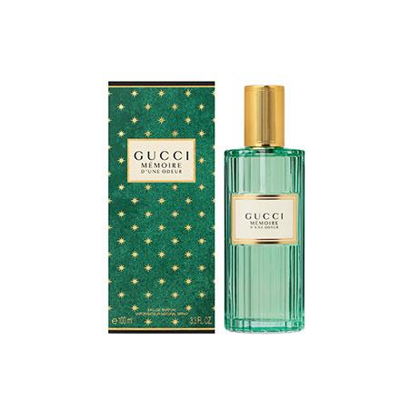 Gucci Mémoire d'une Odeur E.D.P
