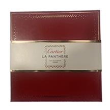 La Panther  edp by Cartier סט לאישה