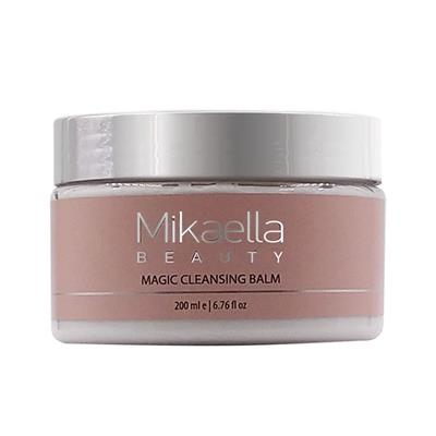 Magic Cleansing Balm