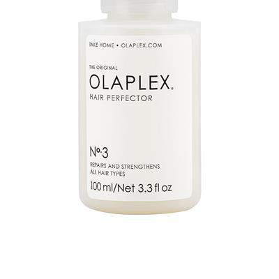 אולפלקס מס' 3
