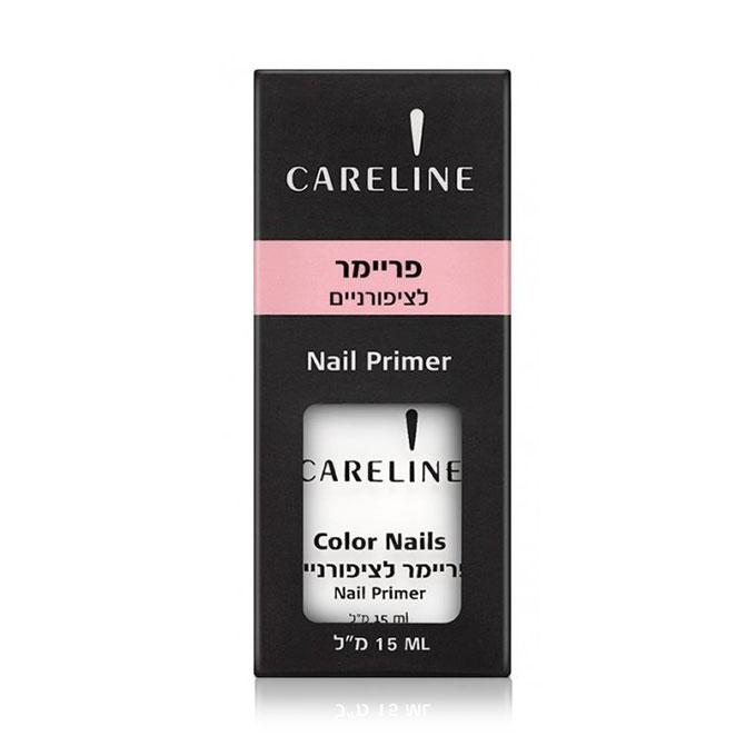 פריימר לציפורניים Nail Primer