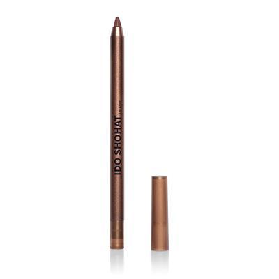 עפרון שפתיים