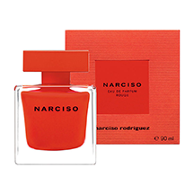 Narciso Rodriguez Rouge EDP Women בושם לאישה