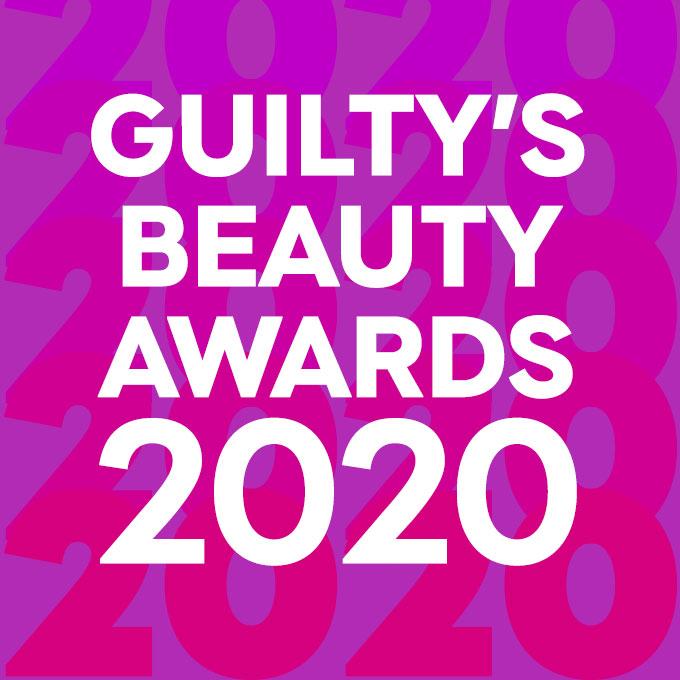 נבחרי השנה 2020