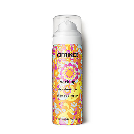 Perk Up Dry Shampoo - 44 ml