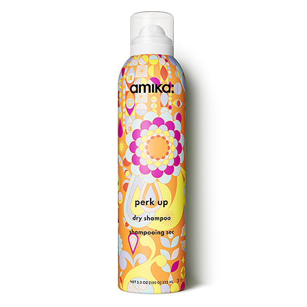 Perk Up Dry Shampoo - 232 ml