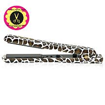 מחליק שיער קראמי (230c) - ג'ירף
