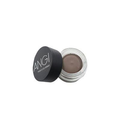 ג'ל לגבות Eyebrow Gel