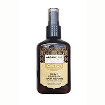 Castor 10 in 1 leave-in Hair Repair