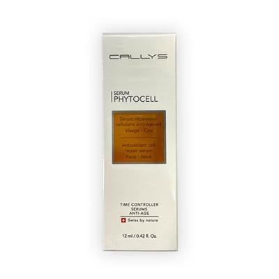 PHYTOCELL SERUM