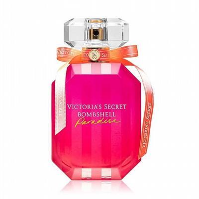 Victoria`s Secret Bombshell Paradise Eau De Parfum  For Women