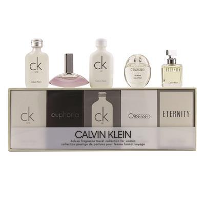 סט מניטורות Calvin Klein