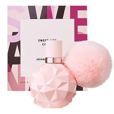 Ariana Grande  Sweet Like Candy  EDP  בושם לאישה