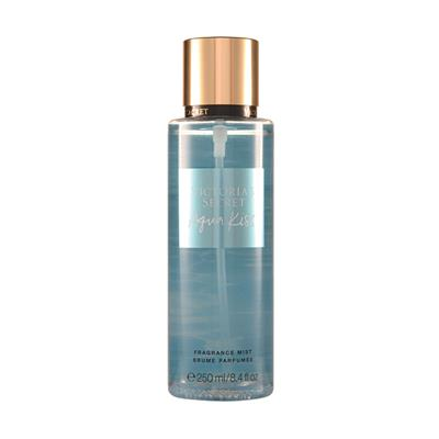 AQUA KISS by Victoria's Secret
