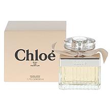 בושם לאישה מבית קלואה- Chloe Edp S  Woman