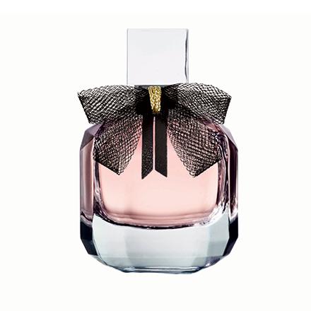 Mon Paris Yves Saint Laurent Perfume 7.5 ml