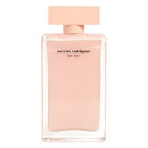 Narciso Rodriguez For Her Edp S Woman בושם לאישה