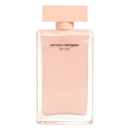 Narciso Rodriguez For Her Edp S Woman