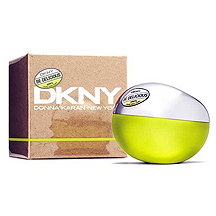 Be Delicious  By Donna Karan Edp בושם לאישה