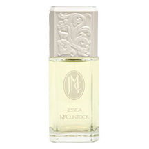 Jessica McClintock Edp S Woman