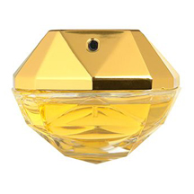 Lady Million Edp S  Woman בושם לאישה