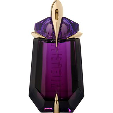 Alien Edp S Tester  Woman