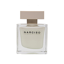 Narciso Rodriguez For Woman Edp בושם לאישה