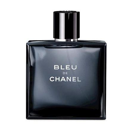 Bleu De Chanel E.D.T