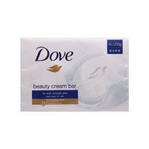 רביעיית סבון מוצק קלאסי
