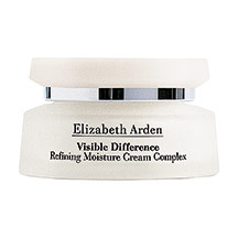 Refining Moisture Cream Complex - Visible Difference קרם לחות עשיר