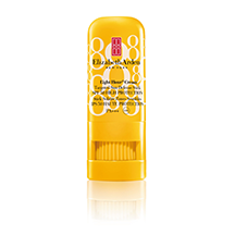 Eight Hour Sun Defense Cream Stick SPF50 סטיק הגנה לשמש