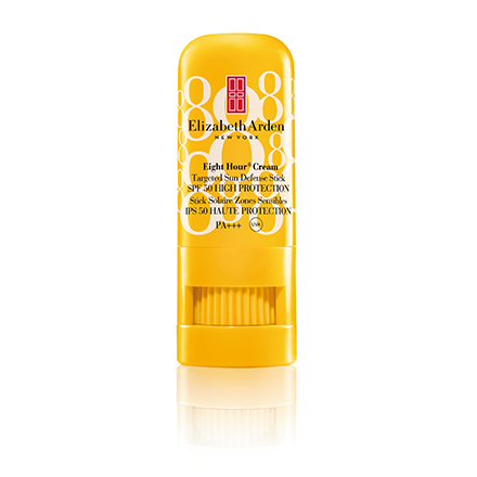 Eight Hour Cream Sun Defense Stick SPF 50