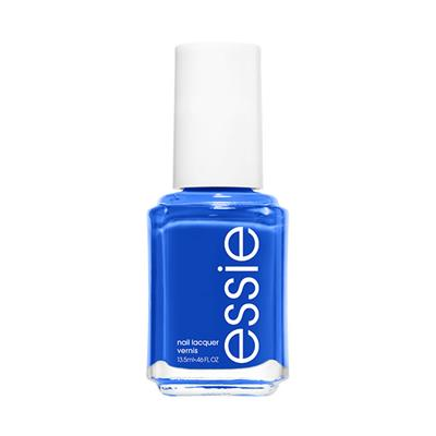 #93- Nail Lacquer