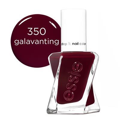 Gala Vanting #350 - Gel Coture