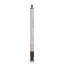 Eyebrow Pencil  Beige 401 עיפרון גבות