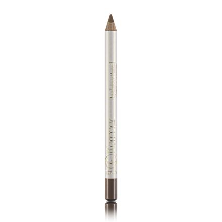 Eyebrow Pencil 401