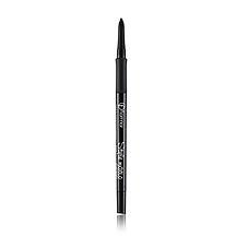 Style Matic Eyeliner S02- עפרון עניים שחור