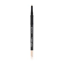 Style Matic Eyeliner S04- עפרון ללא חידוד
