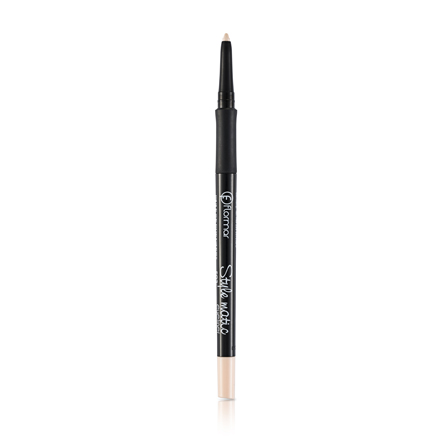 Style Matic Eyeliner S04