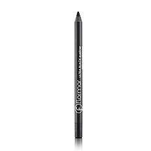 Ultra Black Eyeliner- איילנר