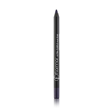 Ultra Purple Eyeliner