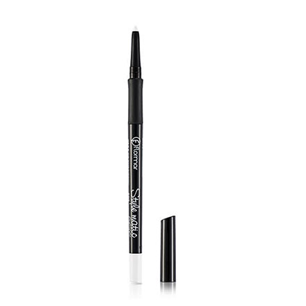 Style Matic Eyeliner S02