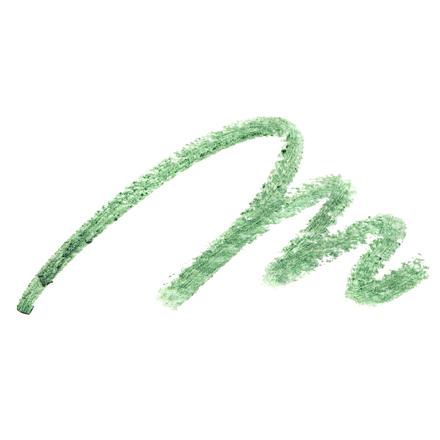 Ultra Green Eyeliner