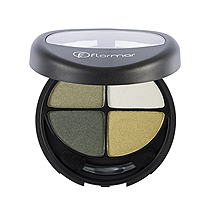 Quartet Eye Shadow 403-צלליות