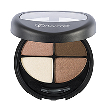 Quartet Eye Shadow 401-ררבעיית צלליות