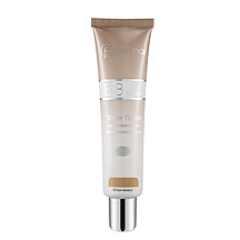BB Cream Sheer Tinted מייקאפ מוצק
