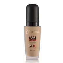 Mat Touch 301-מיקאפ