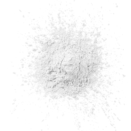 Invisible Loose Powder