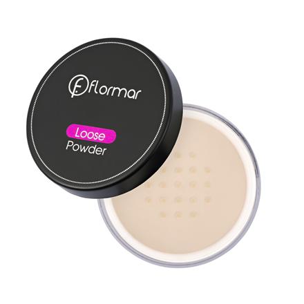 Loose Powder