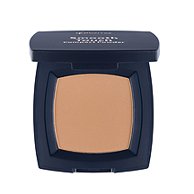 Smooth Touch Compact Powder- פודרה קומפקטית